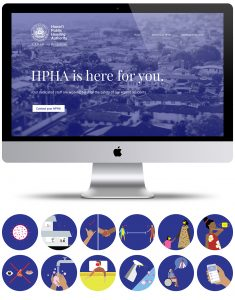 HPHA-is-Here-for-You